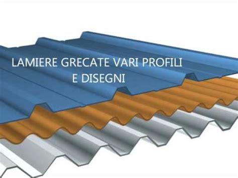 tettoia lamiera vendita coperture tettoia cappottine lastre grecate