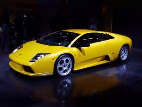 Cool Lamborghini Backgrounds Cool Wallpapers Free Photo Cool Lamborghini Wallpapers