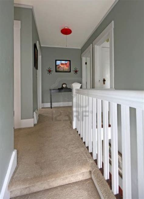 25 best ideas about upstairs hallway on hallways wall ideas and wall of frames