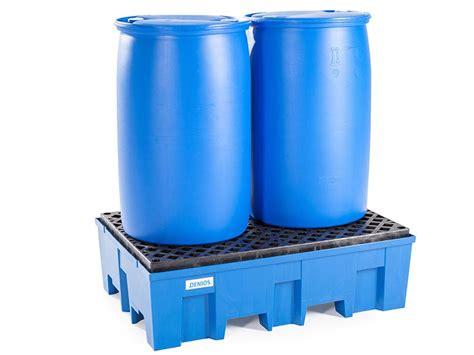 vasche di plastica vasche di raccolta in plastica per contenimento di liquidi