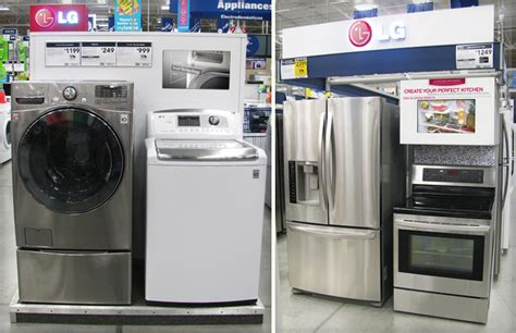 kitchen appliance dealers kitchen appliances inspiring lowes appliance stores