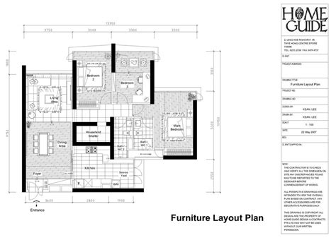furniture layout planner how to build furniture layout plans pdf plans