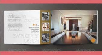 Home Interior Decorating Catalogs by Category On Home Interior The Architecture Design