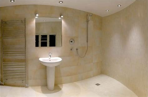 Room Shower Heads by Room Design Ideas The Pros And Cons Of A Room