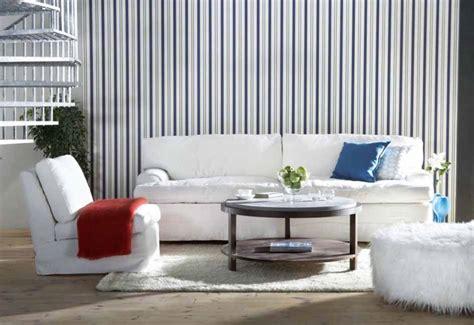 wallpaper dinding ruang tamu minimalis harga 50 contoh wallpaper dinding ruang tamu minimalis