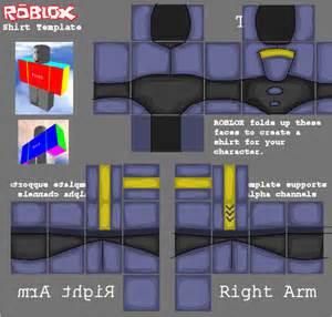 roblox ad template roblox ad template