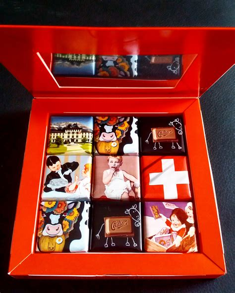 Souvenir Kaos Chocolate Khas Swizerland chocolate a sweet souvenir from switzerland travel moments in time