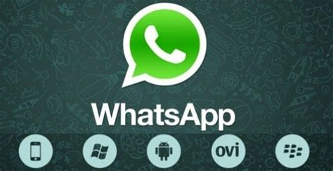 whatsapp apk for android ios blackberry and