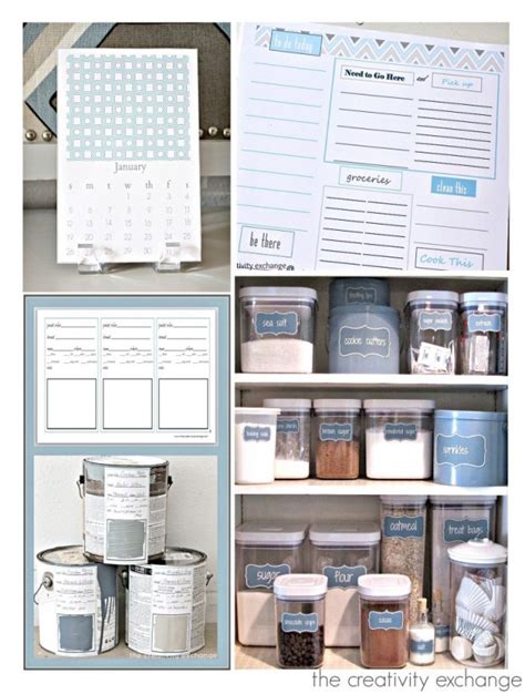 10 organizing ideas home stories a to z 10 organizing ideas home stories a to z