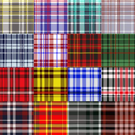 what is plaid clipart plaid filter pack