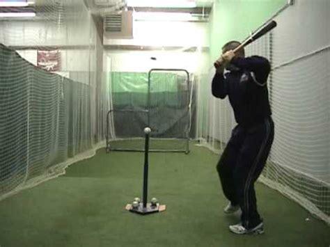 sadaharu oh swing how to avoid bat drag how the best hitters in baseball use