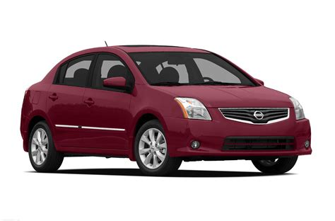 sentra nissan 2010 2010 nissan sentra price photos reviews features