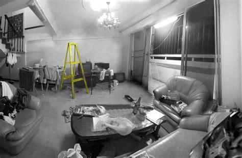 scary living room my scary living room by pujaantarbangsa on deviantart