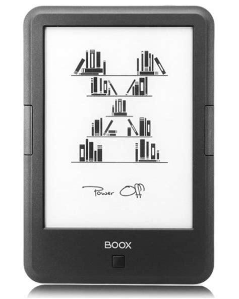 ebook reader android android ereader roundup list of 6 inch android ebook readers the ebook reader