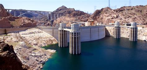 hoover dam boat tours hoover dam tour company of las vegas has tours to hoover