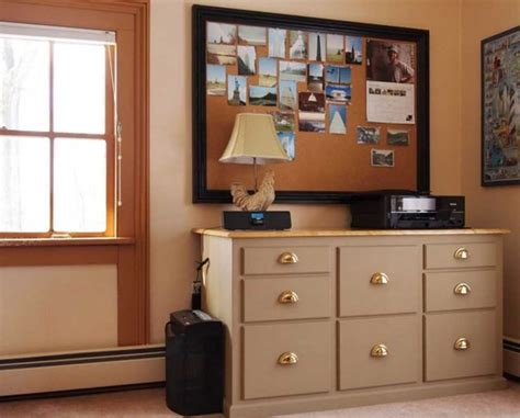 home office filing cabinets with multiple drawers home