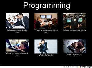 Meme Programmer - computer coding memes pictures to pin on pinterest pinsdaddy