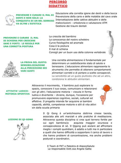 alimentazione educazione fisica educazione motoria fisica e sportiva nella scuola