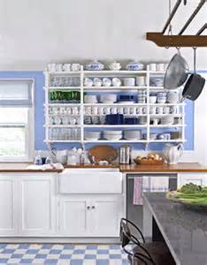 Country Kitchen Decorating Ideas On A Budget by How To Get A Designer Look Vintage Kitchen On A Budget