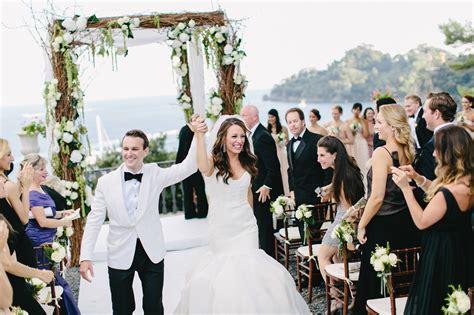 American Wedding by And Ingo Photography