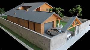 maqueta sobre un proyecto dr agua para basica atrium maquetas arquitect 243 nicas vivienda unifamiliar en