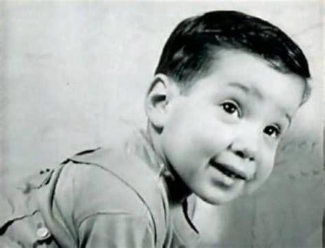 paul simon when i was a little boy 23 best paul simon