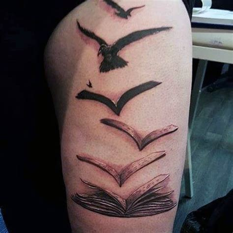 small bird tattoos for men 60 bird tattoos for from owls to eagles