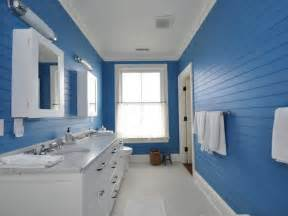 white and blue bathroom blue bathroom ideas terrys fabrics s blog