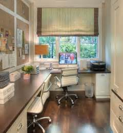Home Office Design Ideas For Small Spaces by 20 Home Office Design Ideas For Small Spaces