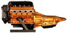 Burnt Orange Ls by 1000 Images About Burnt Orange Ls7 Engine With 4l70e