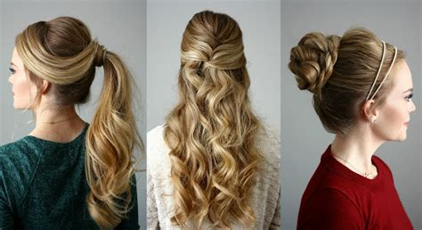 New Hairstyle For India by Hairstyles Suitable For Indian