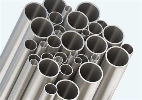 Pipa Aluminium 8mm and pipe in aluminum stainless metals h d steel