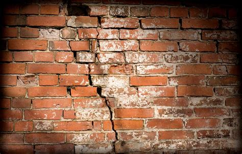 Repairing Fireplace Mortar by Chimney Cleaning Repair Nashville Tn Ashbusters Chimney