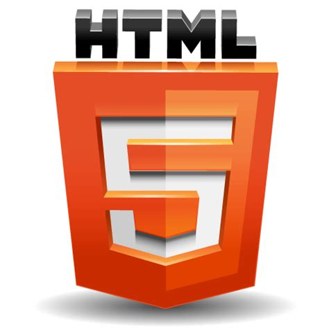 html5 pattern js html5 canvas tutorial easy jquery plugins tutorials