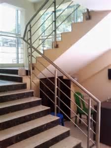 stainless steel stair railings ss stair railings steel stair railings manufacturers india