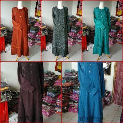 Cadar Bandana Anak Niqab Premium jual aneka cadar murah niqab purdah bandana tali