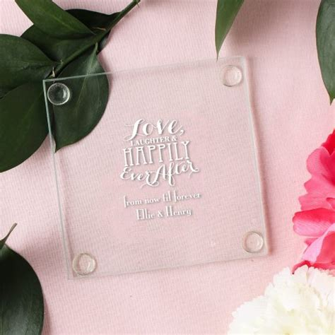 Wedding Favors Discount by Discount Wedding Favors