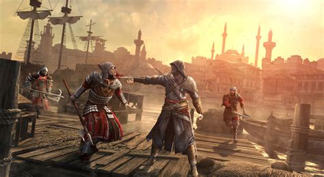 free full version ubisoft games download assassin s creed revelations free download full version