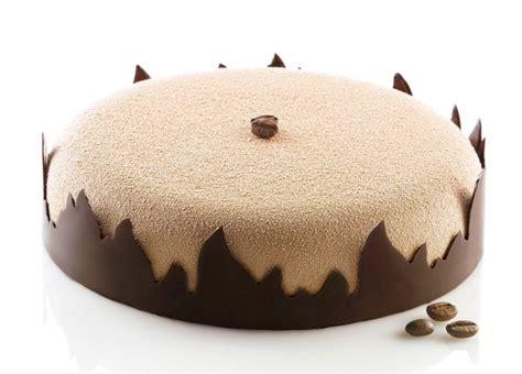 plantillas decoracion tartas plantillas de silicona para hacer contornos decorativos de