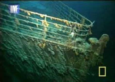 titanic film bgm 1980 2014 timeline timetoast timelines