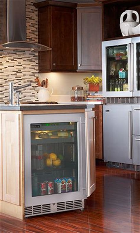 kitchenaid appliances st louis high end appliances high end appliances thinking outside of the kitchen