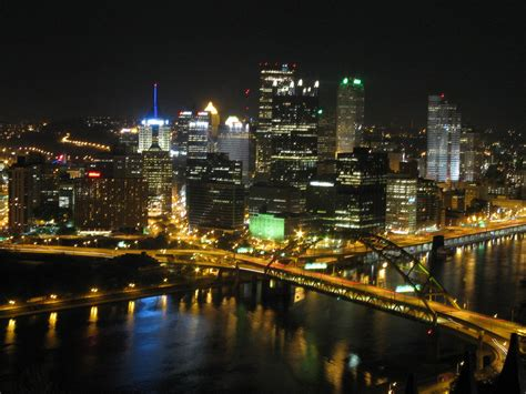 Of Pittsburgh Find Windows Vista Wallpaperfree Pittsburgh Wallpaper