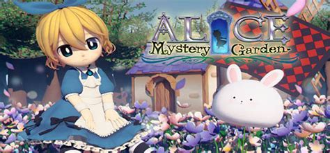 free full version mystery games to download alice mystery garden free download full version pc game