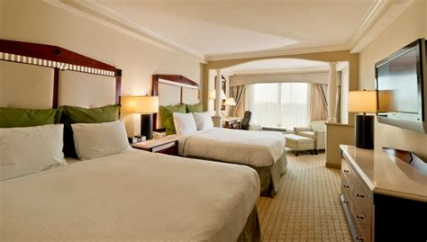 Hotels In Orlando With In Room by Orlando Area Hotel Rooms Radisson Lake Buena Vista Rooms