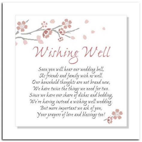 Wedding Shower Poems by Bridal Shower Poems And Quotes Image Quotes At