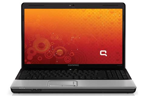 Kipas Processor Laptop Compaq compaq presario cq61 420us 15 6 inch laptop review