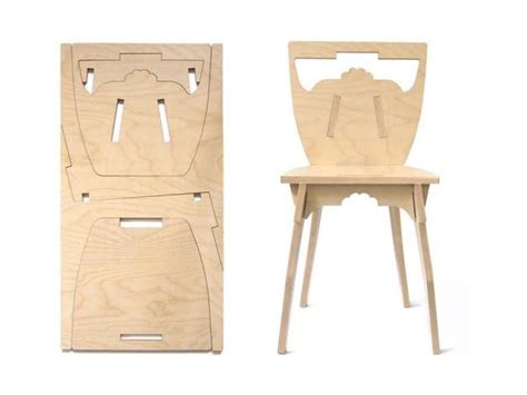 plywood decorations 25 diy ideas turning plywood into modern furniture and