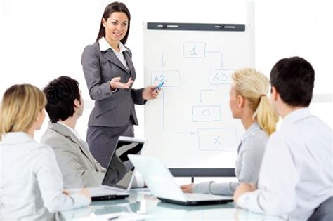 Credit Formation Chef Entreprise Formation Cr 233 Ateur D Entreprise
