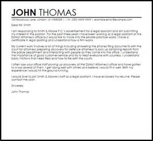 Sample Cover Letter Law – Cover Letters For Lawyers   Cover Letter Example