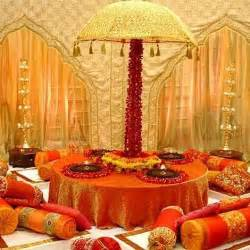 indian home decoration tips inside the costume box bollywood party costume ideas